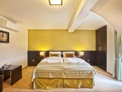 Hotel BONAPARTE #13