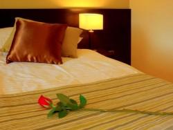 Hotel BONAPARTE #18
