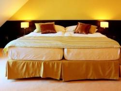 Hotel BONAPARTE #19