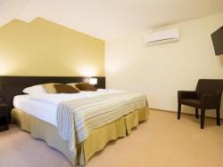 Hotel BONAPARTE #20