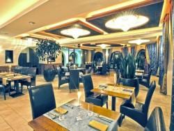 Hotel BONAPARTE #21