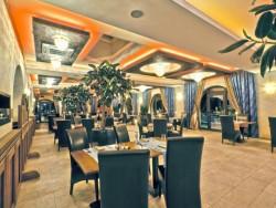 Hotel BONAPARTE #22