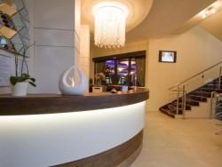 Hotel BONAPARTE #23