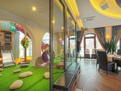 Hotel BONAPARTE #27