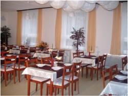 Hotel BONUMS #14
