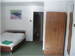 Hotel BONUMS #26