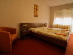 Hotel BORINKA #8