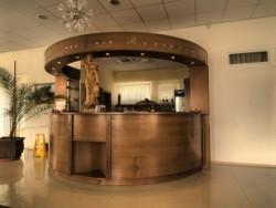 Hotel BORINKA #5