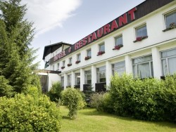 Hotel BOROVÁ SIHOŤ Liptovský Hrádok