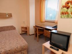 Hotel BOROVÁ SIHOŤ #14