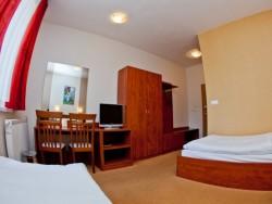 Hotel BOSS #5