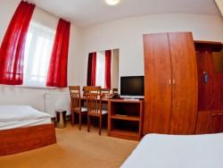 Hotel BOSS #6