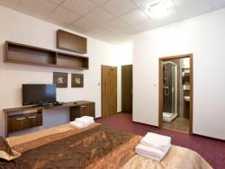 Garni Hotel BRANČ #4
