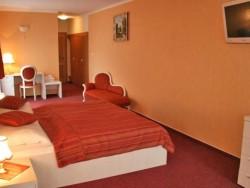Hotel BRÁNICA #12