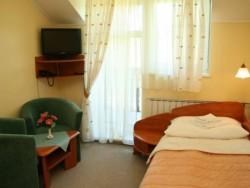 Hotel BRÁNICA #14