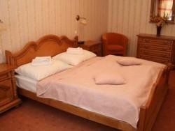 Hotel BRÁNICA #15