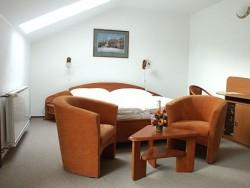 Hotel BRÁNICA #16