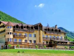 Hotel BRÁNICA #2