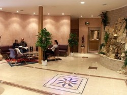 Hotel BRÁNICA #28