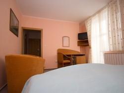 Hotel BRÁNICA #32
