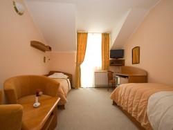 Hotel BRÁNICA #33