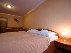 Hotel BRÁNICA #34