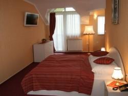 Hotel BRÁNICA #36