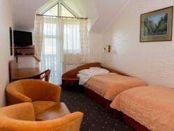 Hotel BRÁNICA #38