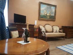 Hotel BRISTOL #2