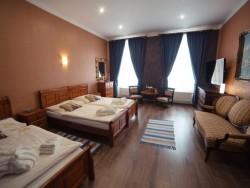 Hotel BRISTOL #13