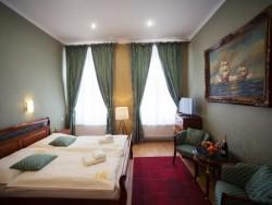 Hotel BRISTOL #14