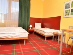 Hotel BRUSNO #6
