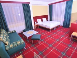 Hotel BRUSNO #8