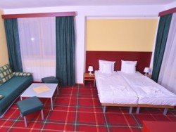 Hotel BRUSNO #9