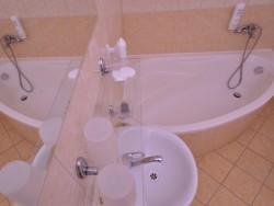 Hotel BRUSNO #10