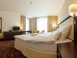 Hotel BYSTRÁ #5