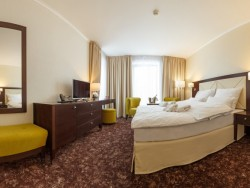Hotel BYSTRÁ #6