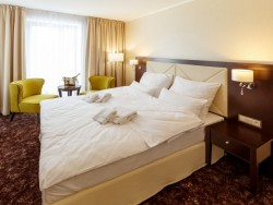Hotel BYSTRÁ #8