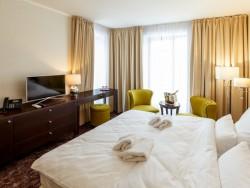 Hotel BYSTRÁ #9