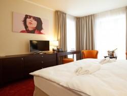 Hotel BYSTRÁ #11