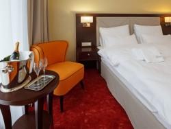 Hotel BYSTRÁ #12