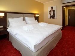 Hotel BYSTRÁ #13