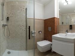 Hotel BYSTRÁ #15