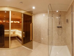 Hotel BYSTRÁ #26