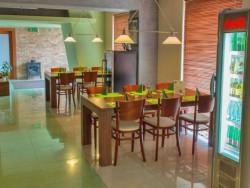 Hotel CARRERA #15