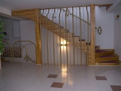 Hotel CENTRÁL #3