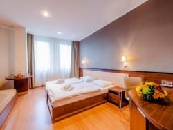 Hotel CENTRUM Košice