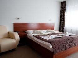 Hotel Centrum Čadca #7