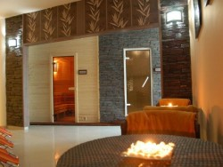 Hotel Centrum Čadca #16