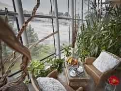 Hotel CENTRUM Nitra #5